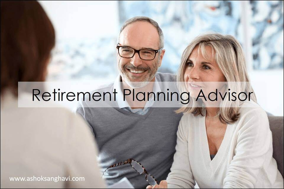 Are you on track for retirement?